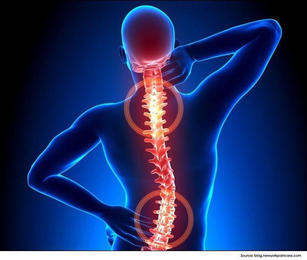 ce unguent pentru a trata artroza genunchiului articulații la dreapta și la stânga rănite