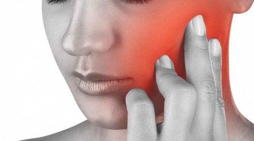 Disfuncțiile articulației temporo-mandibulare: cauze, tratament - IVORY Dentfix