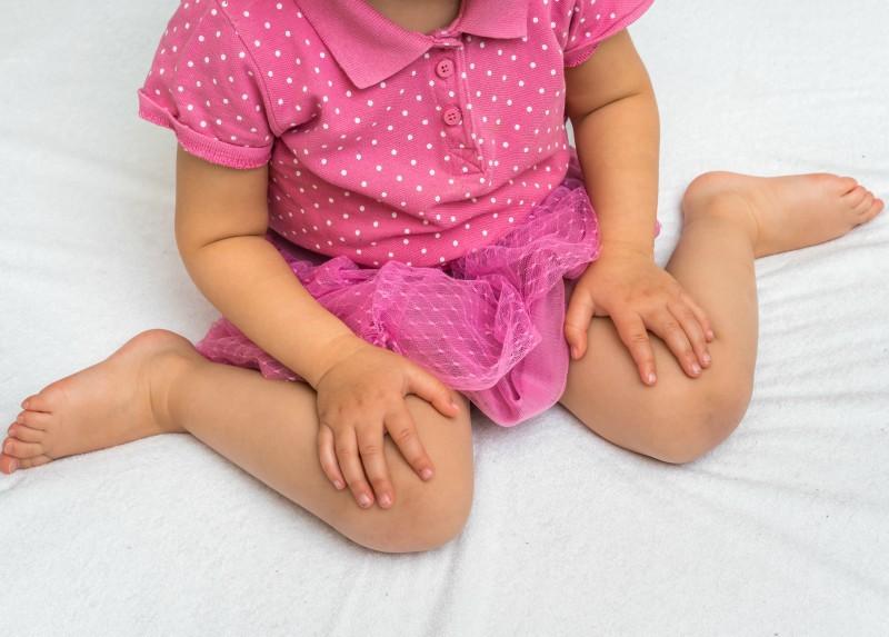 Tratament pentru subluxarea articulației șoldului