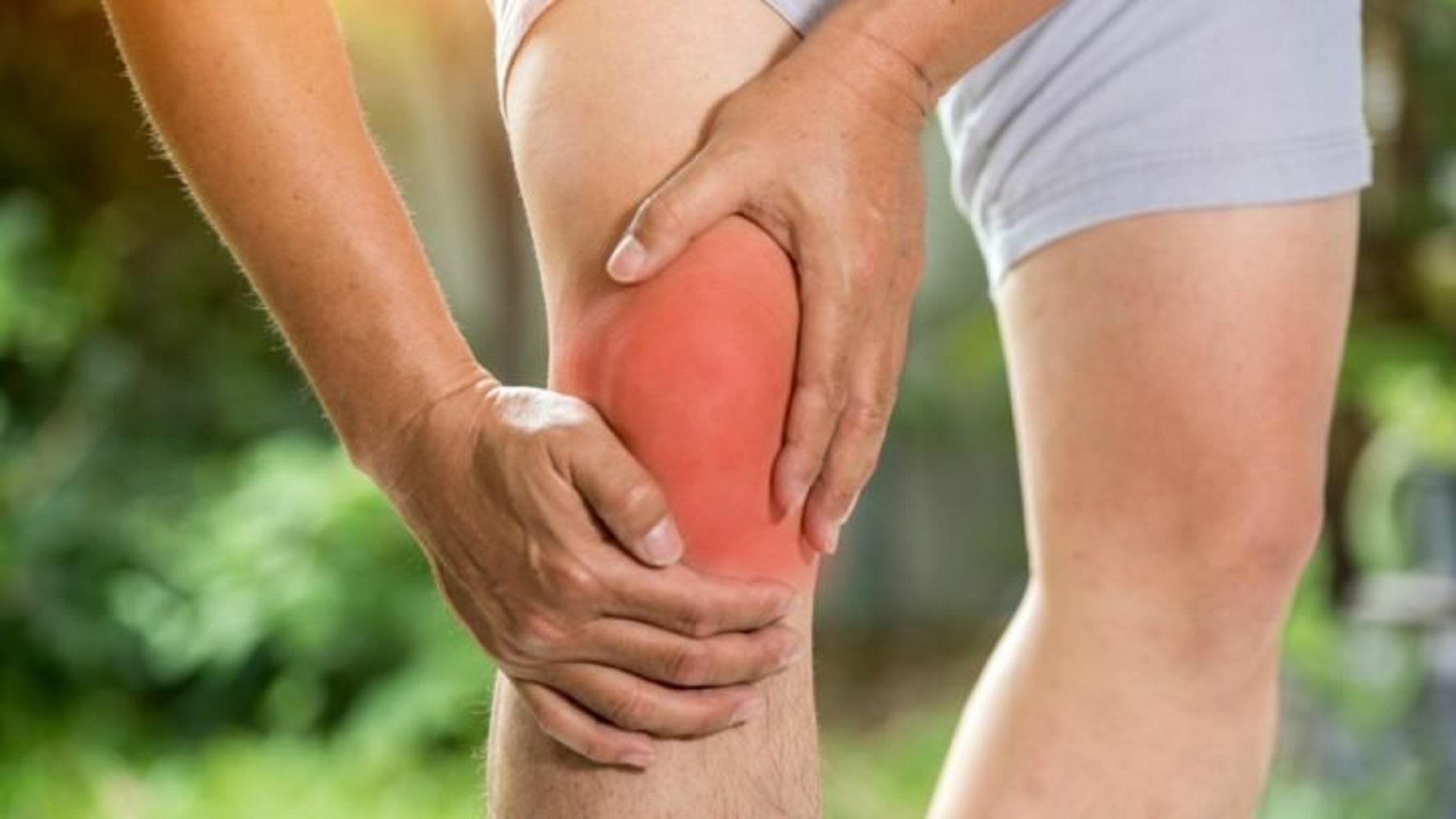 Durerea incheieturii mainii   Cauze, simptome si tratamente – Voltaren
