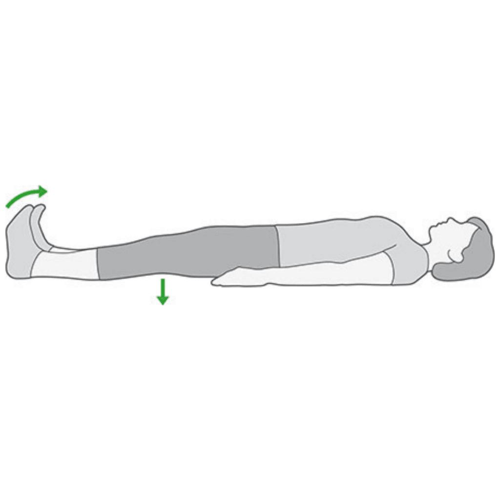3 exerciţii care te scapă de durerile de spate, şold şi - cazare-bucuresti-apartamente.ro, inspiratie zi de zi
