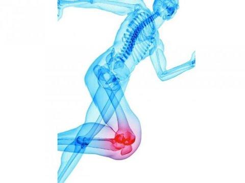 artrita clamidială cum să tratezi