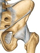 tratamentul durerii durerii la genunchi un genunchi doare