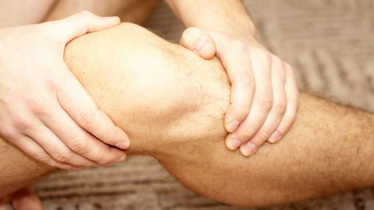 dureri articulare reduxine artroza articulațiilor la 2 grade ce este