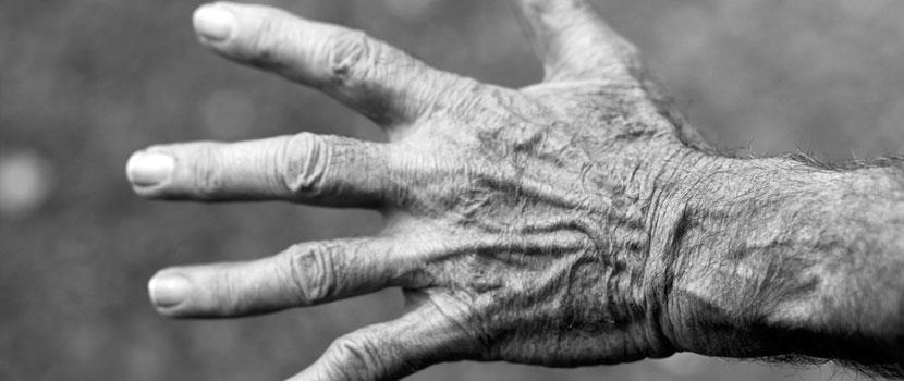 noutăți despre tratamentul artrozei comune