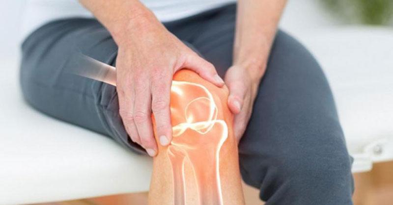 Artrita tratamentul durerilor de genunchi la domiciliu