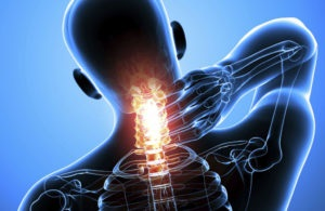 pentru tratarea osteochondrozei genunchiului ruperea ligamentului lateral al tratamentului articulației genunchiului