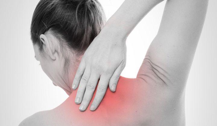 dureri articulare candida artroză gelatină recenzii
