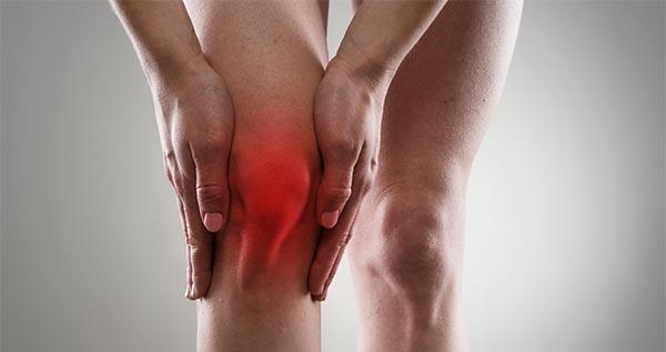 artroza diagnosticului și tratamentului articulației genunchiului