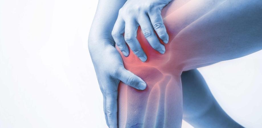 edem al măduvei osoase a articulației umărului durere la cot doctor