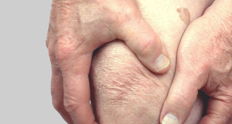 Durerea de genunchi: cum o puteti evita - Farmacia Ta - Farmacia Ta