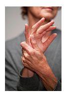 tratament pentru artroza medicației degetelor vitamine cu glucozamină și condroitină pentru om