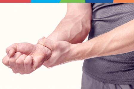 Ceea Ce Provoacă Durere Musculară Și Slăbiciune