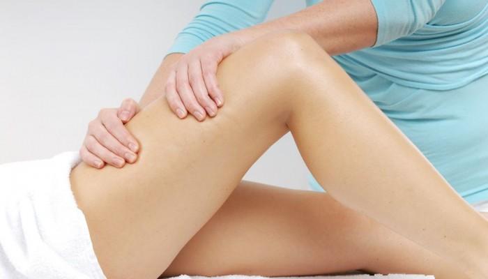 artrita mana degetului tratament de osteomielită articulară