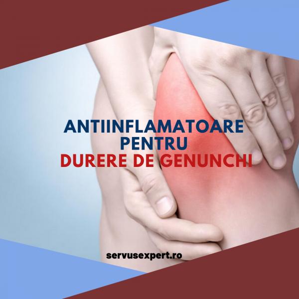 medicamente pentru artrita degetelor pentru tratament