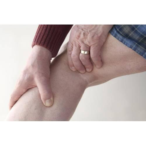 cum să calmați rapid durerile articulare examen comun pentru artroză