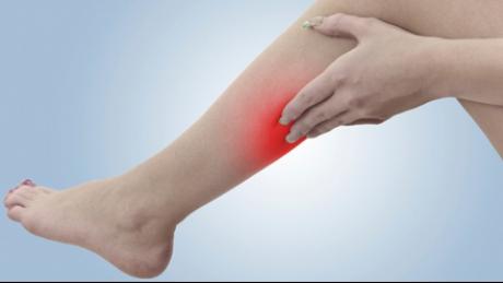 durere articulară a dimexidului degetului mare toate articulațiile de pe coturi doare