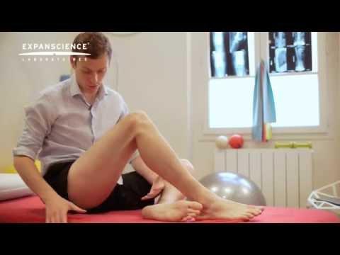 exerciții pentru artrita genunchiului clicuri și durere în articulația cotului