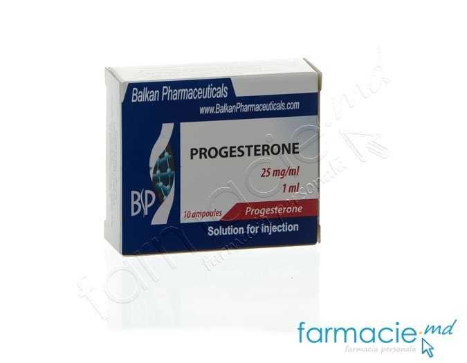 cremă de progesteron și articulații spiritual de ce rănesc articulațiile