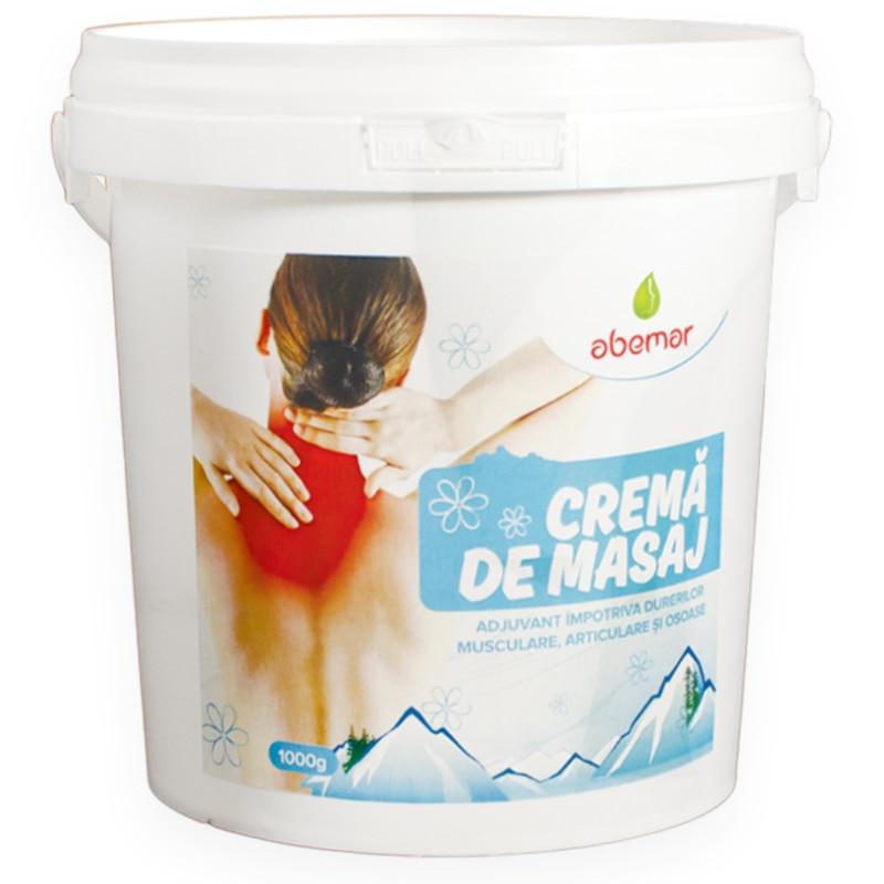 CREMA pentru mușchi si articulații rigide - Kapsamax balsam 250 ml