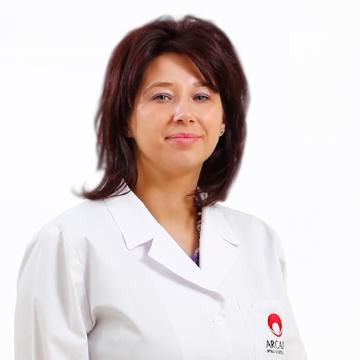 cremă de articole nikken curs complet de tratament pentru artroză