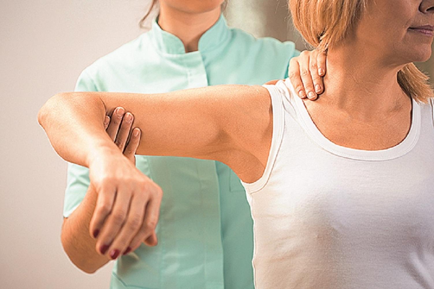 cum să alinați durerea cu artroza articulațiilor articulație în degetul mare doare