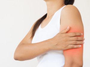 cum se tratează artrita sau artroza