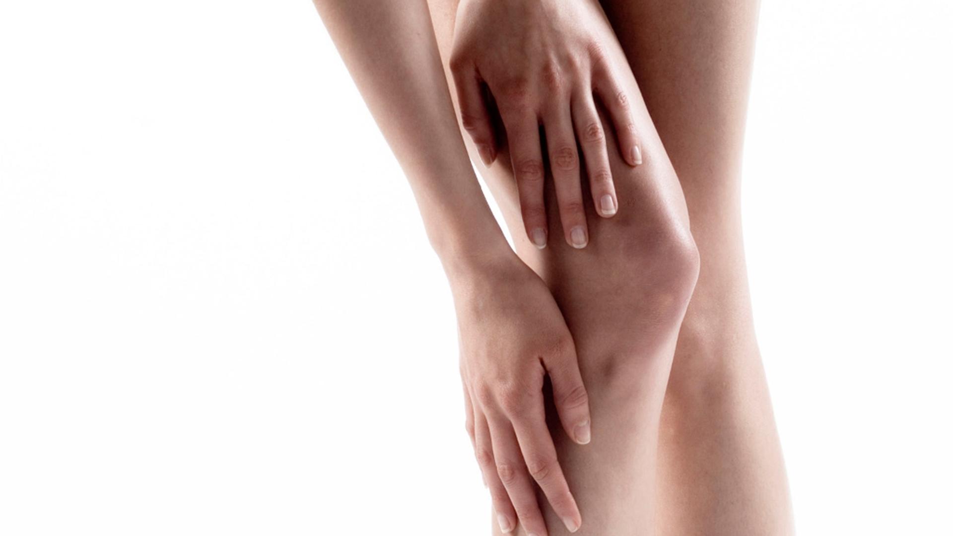 lichid de artrită reumatoidă în articulații cum să scapi de durere în articulațiile genunchiului