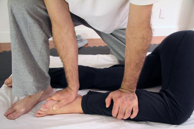 Preparate pentru tratarea oaselor și articulațiilor