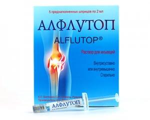 Cum pot fi diminuate durerile provocate de artroză | cazare-bucuresti-apartamente.ro