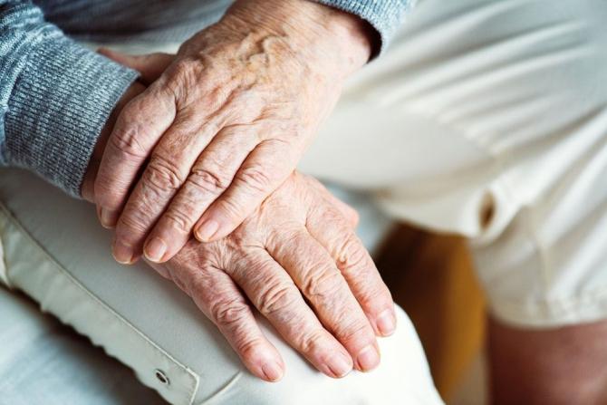 artrita medicină de la vârf