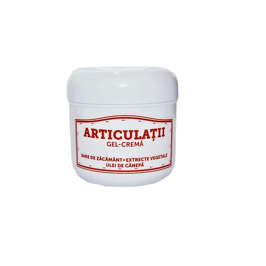 Dureri articulare si musculare - antiinflamatoare