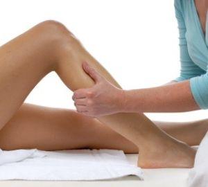 de ce articulațiile doare mult noaptea fluid pentru reumatism dureri articulare
