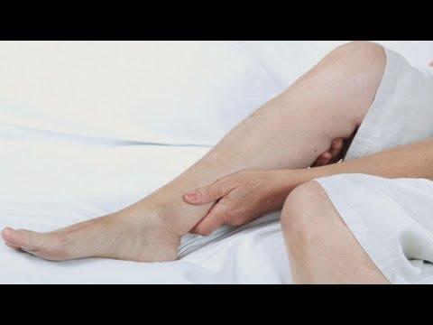 de ce se rănesc articulațiile în timpul bolii unguent ieftin pentru dureri articulare