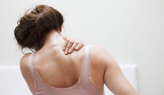 Tratament medical pentru durerile articulare! - Medic Chat