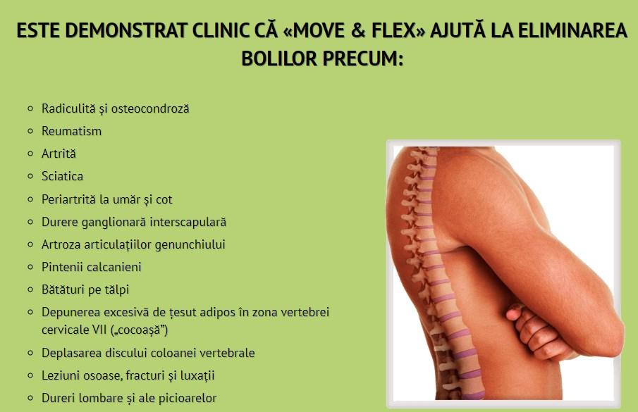 Generalitati, artrita tratament natural