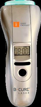 Generator de ultrasunete portabil pentru tratamentul durerilor articulare