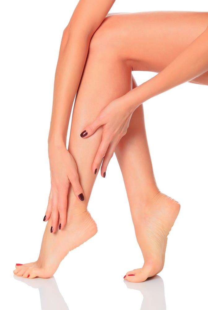 tratamentul bolilor articulațiilor și oaselor artroza articulațiilor