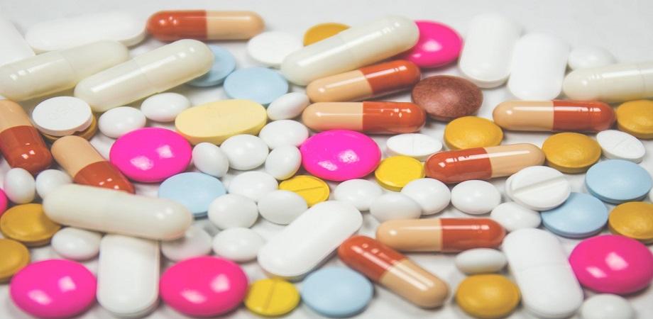 dureri articulare atunci când luați antibiotice