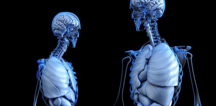 Inflamația articulației sterno-costale
