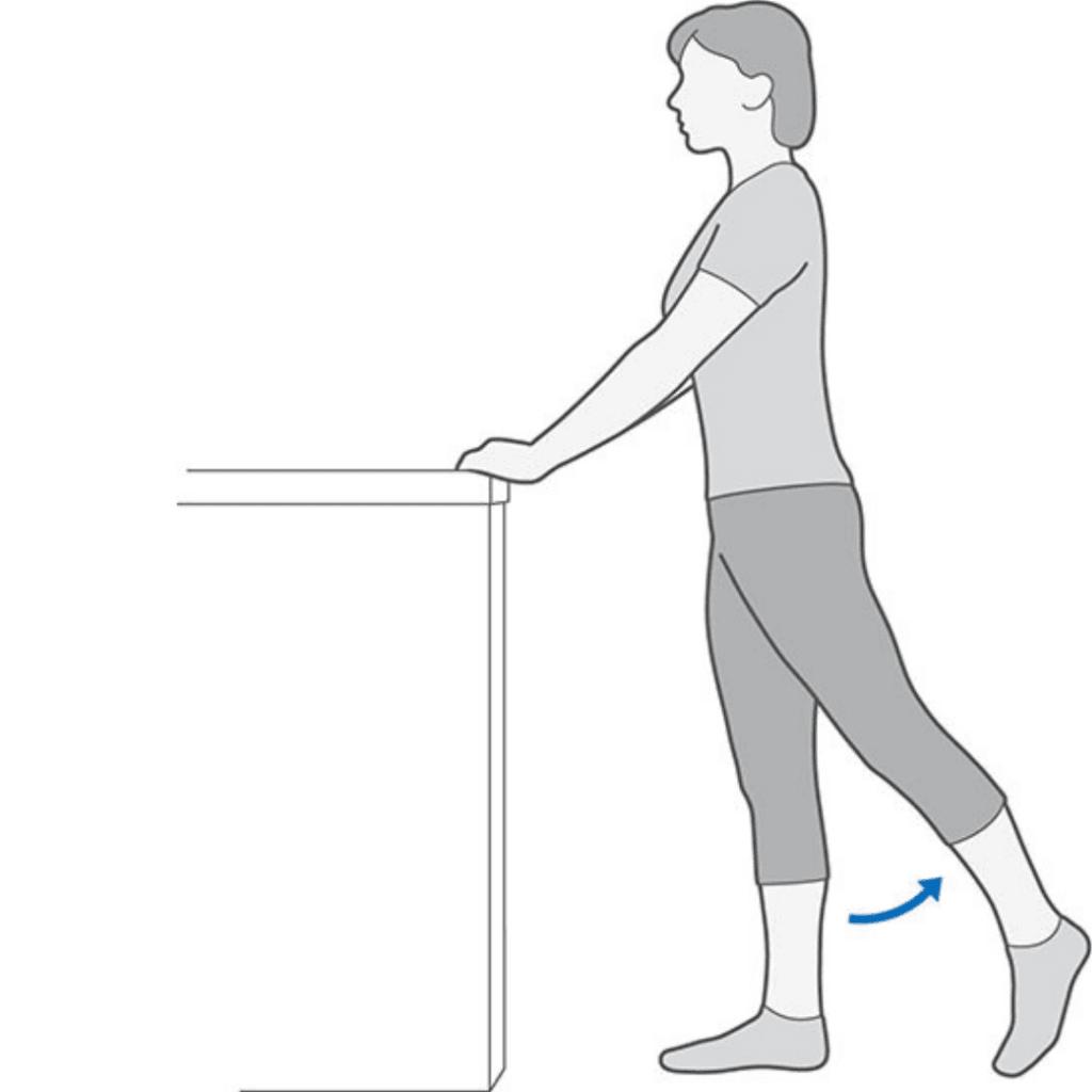 Dureri de șold cu abducția picioarelor. Durerile articulatiilor in zona soldurilor