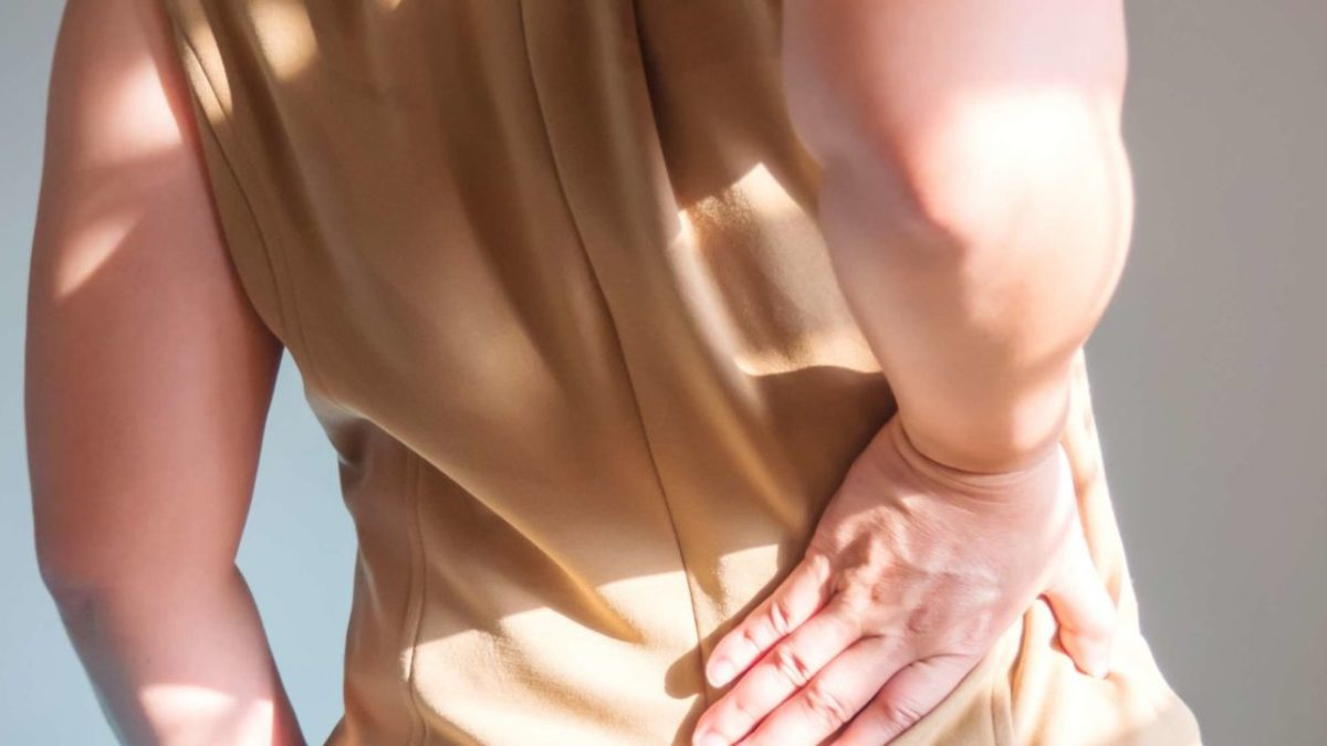 medicamente pentru tratamentul artrozei mâinii tratamentul homeopatic al bolilor articulare