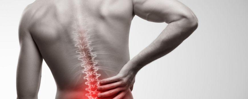 ce se folosește pentru durerile articulare