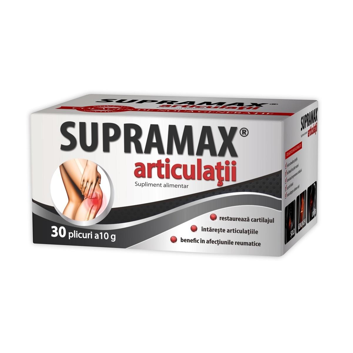 medicament pt articulatii