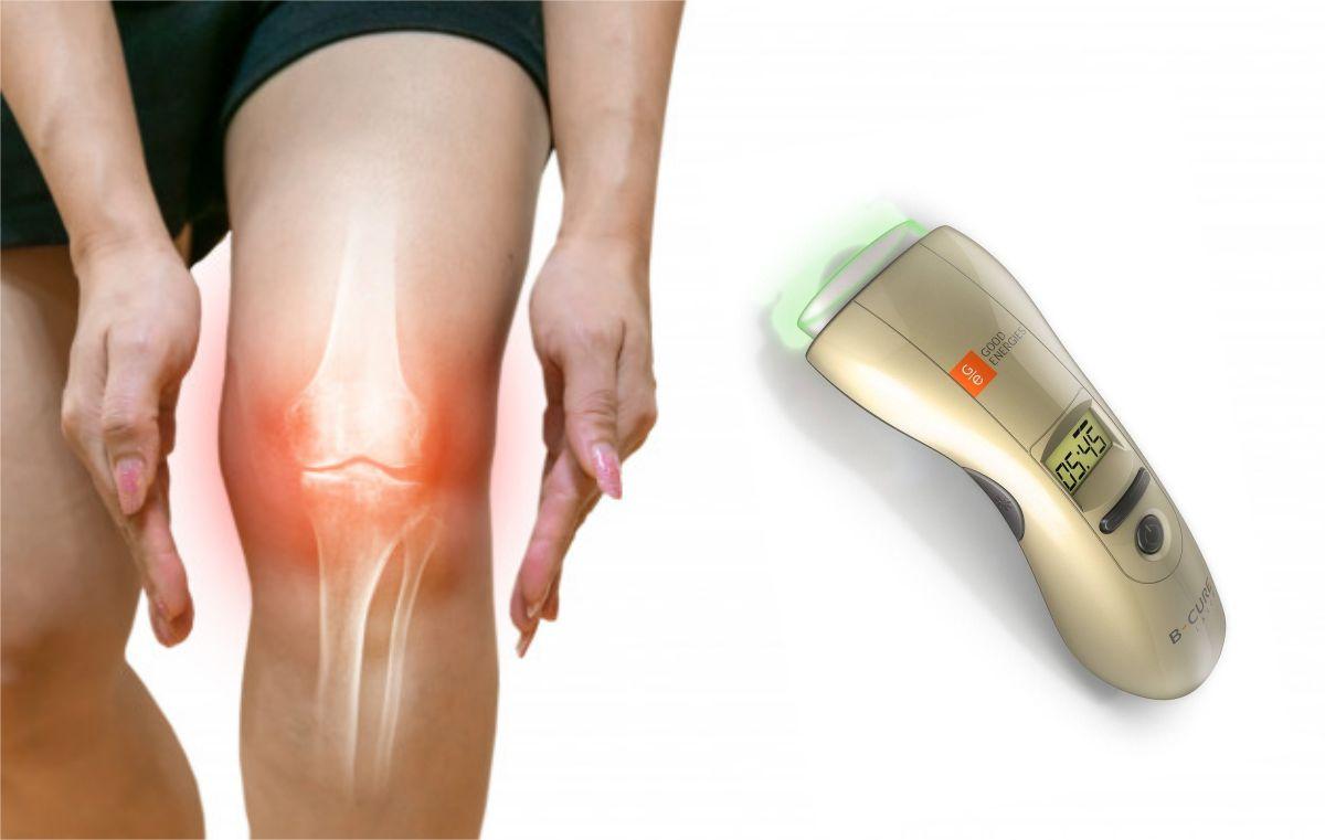 dislocarea articulară produce daune