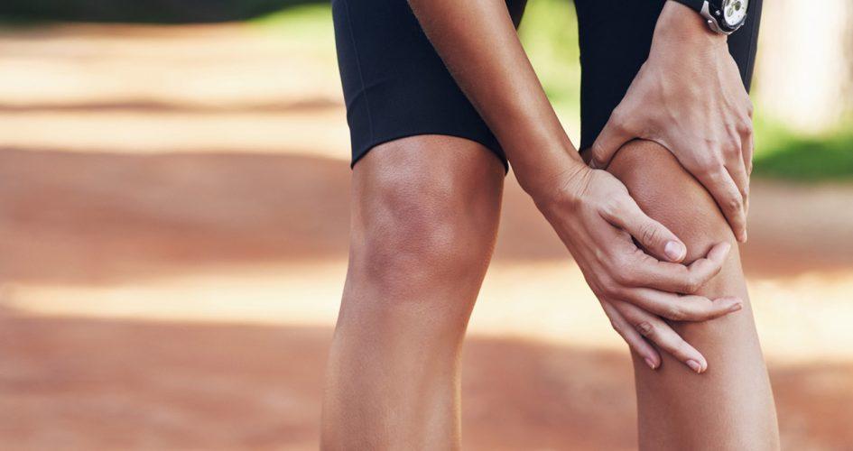medicamente pentru tratamentul osteochondrozei intervertebrale de ce rănesc articulațiile și cum se tratează