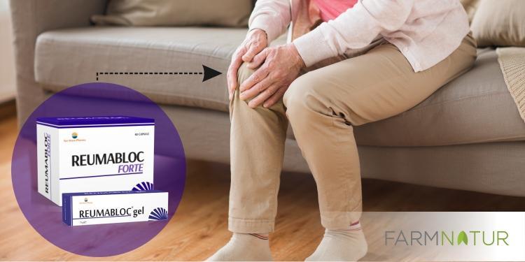 dureri articulare reduxine