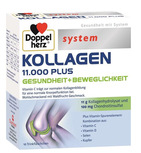 vitamina în tratamentul articulațiilor