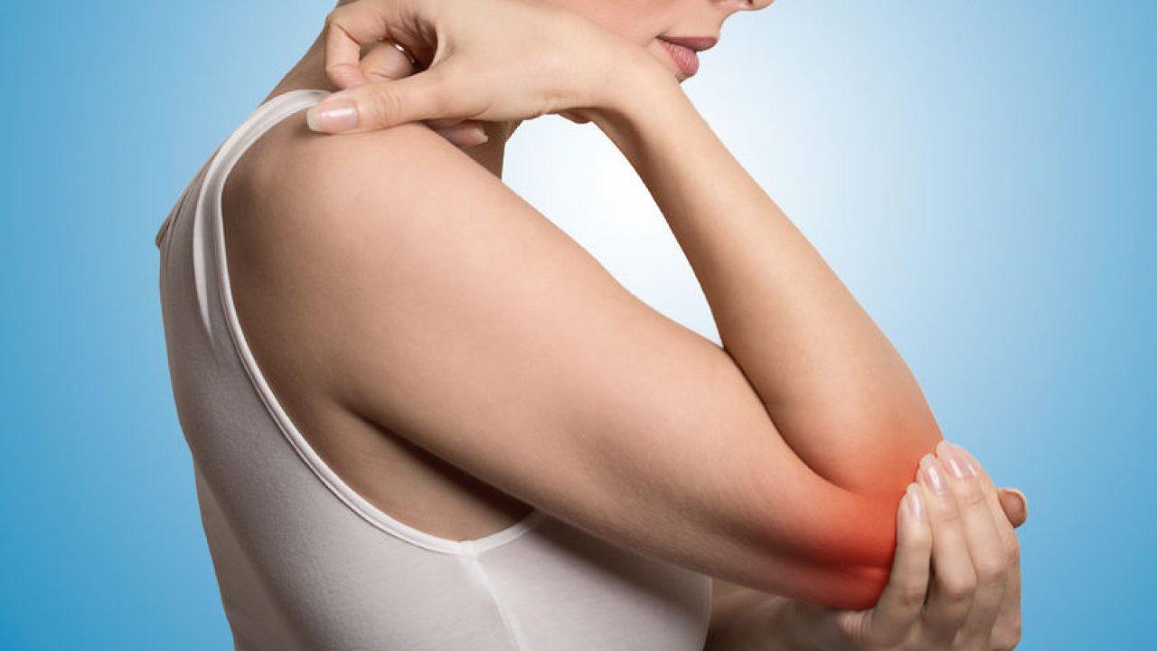 unguente pentru evaluarea articulațiilor ce articulație la genunchi doare
