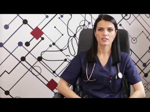 Tinctură pentru avort. Tansy pentru avort - Julia Savelyev durează articulațiile ce să facă